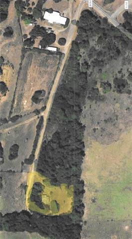 Photo of 457 County Road 3504  Bullard  TX