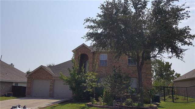 Photo of 137 Kilmichael Drive  Coppell  TX