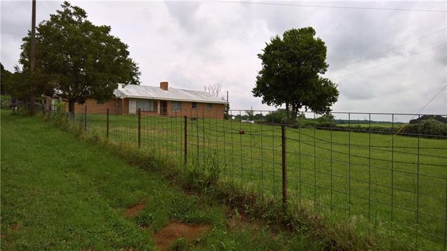 Photo of 1708 County Road 703a Road  Alvarado  TX