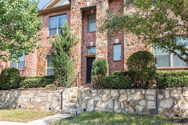 Photo of 1959 Lantana Lane  Irving  TX
