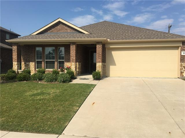 Photo of 900 English Ivy Drive  Prosper  TX