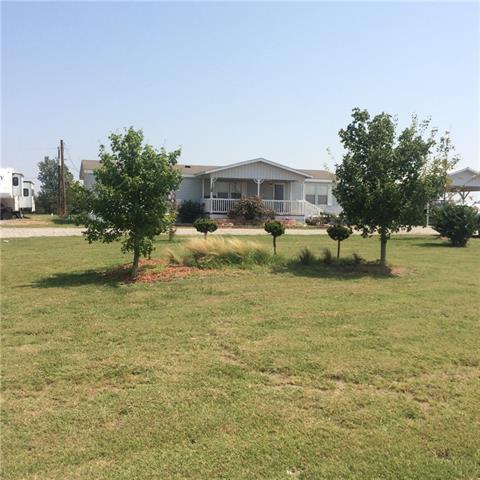 Photo of 367 CR 2924  Dodd City  TX