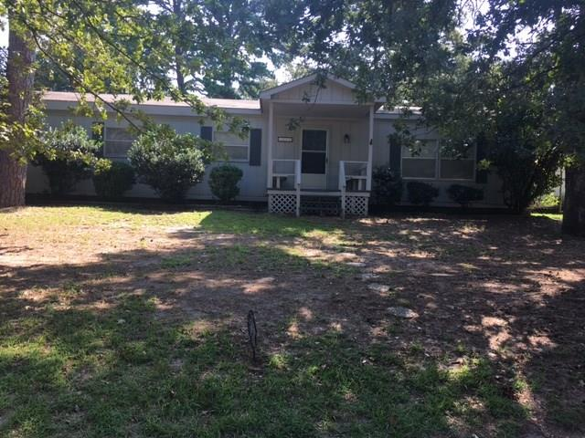 Photo of 313 Lakeview Drive  Hideaway  TX