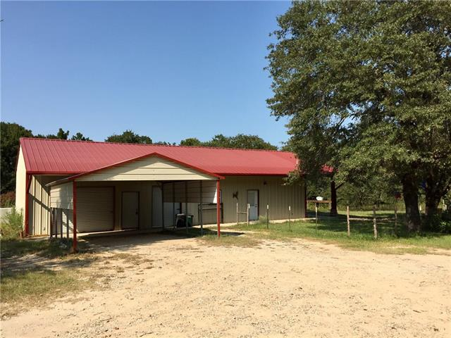 Photo of 657 Vz County Road 2904  Eustace  TX