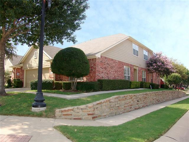 Photo of 2901 Cranston Place  Plano  TX