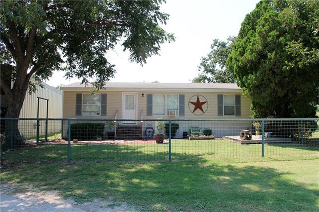 Photo of 1606 Avenue K  Cisco  TX
