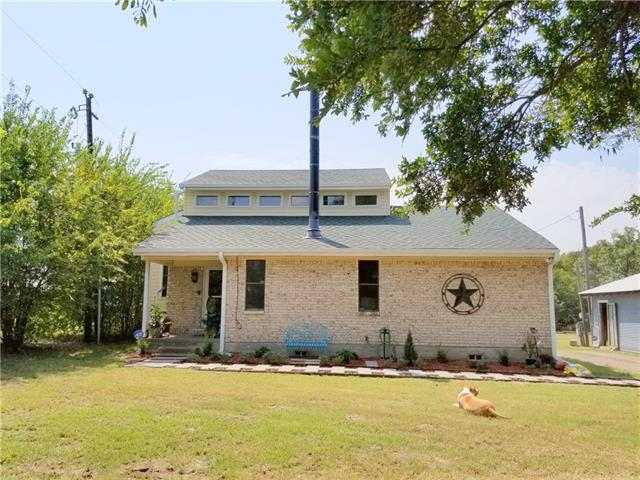 Photo of 5625 County Road 4509  Commerce  TX