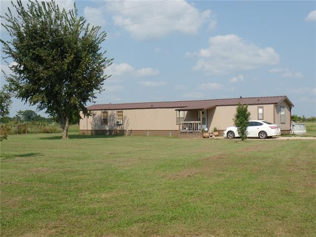 Photo of 1122 County Road 1813  Yantis  TX