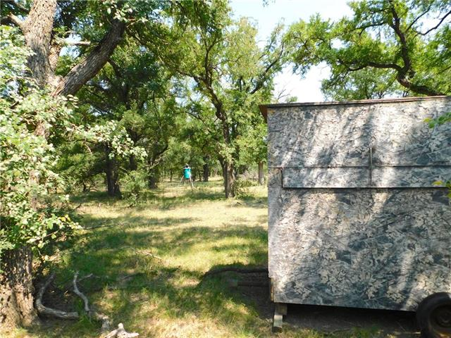 0000 Tucker Road Perrin, TX 76449