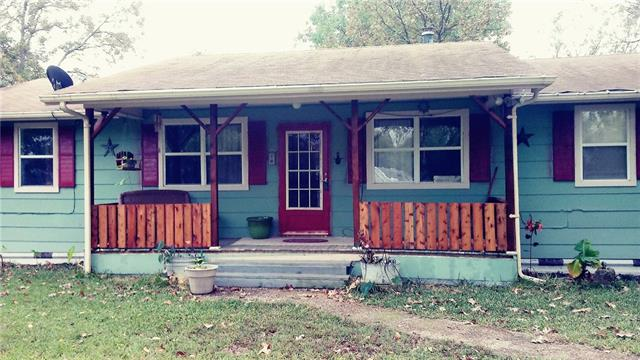 Photo of 10622 County Road 376  Terrell  TX