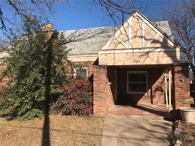Photo of 3180 S 7th Street  Abilene  TX