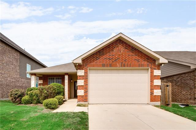 Photo of 2129 Valley Forge Trail  Fort Worth  TX