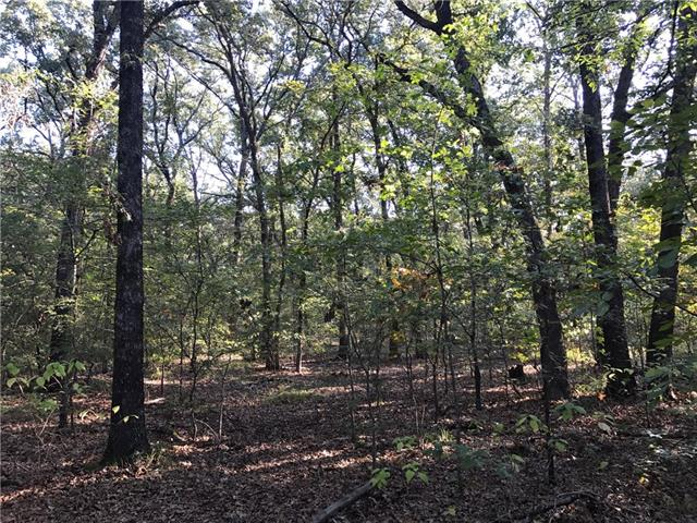 Photo of 1539 County Road 3524  Dike  TX