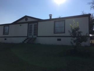 Photo of 5200 Agnes Circle  Springtown  TX