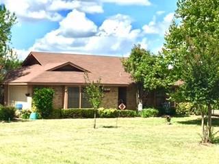Photo of 1031 Mcalpin Road  Midlothian  TX