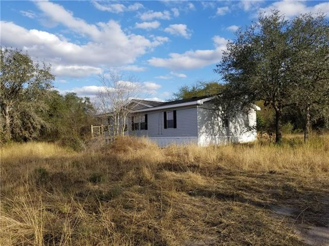 Photo of 232 Linney Lane  Beeville  TX