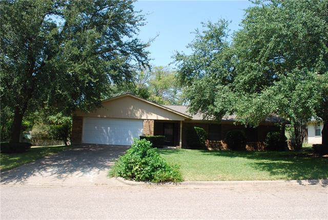 Photo of 95 Delmore Drive  Hillsboro  TX
