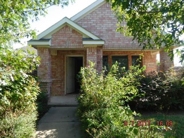 Photo of 5624 Lamar Street  Watauga  TX