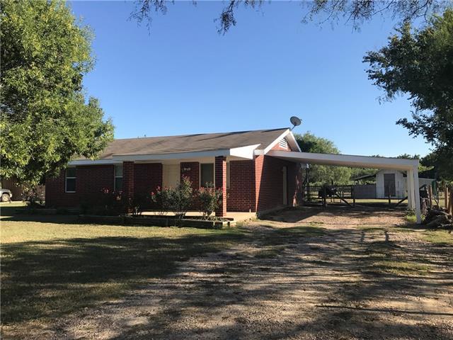 Photo of 7346 SE County Road 3050  Corsicana  TX
