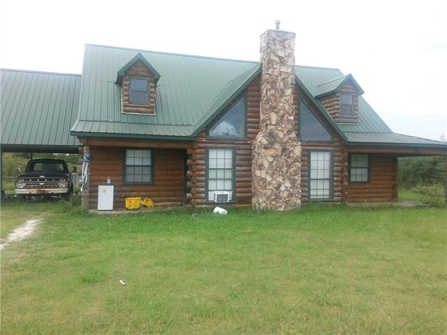 Photo of 207 Prescott Road  Howe  TX