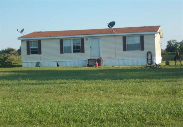 Photo of 1582 Private Road 2541  Quinlan  TX