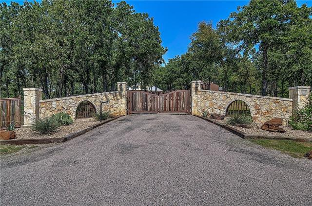 Photo of 3150 County Road 223  Collinsville  TX