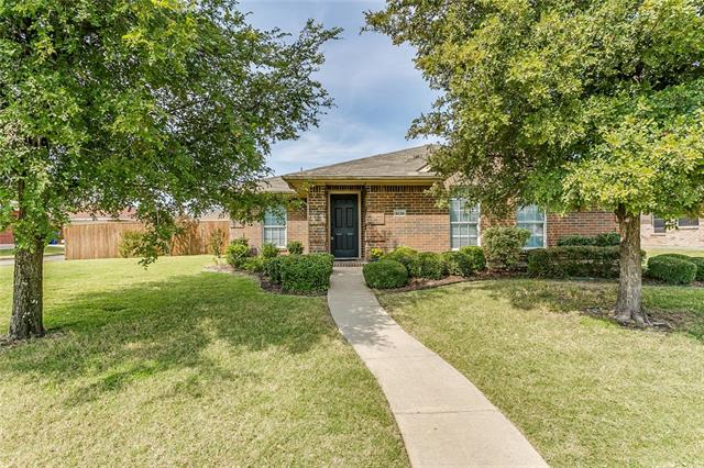 Photo of 9139 Grand Canal Drive  Frisco  TX