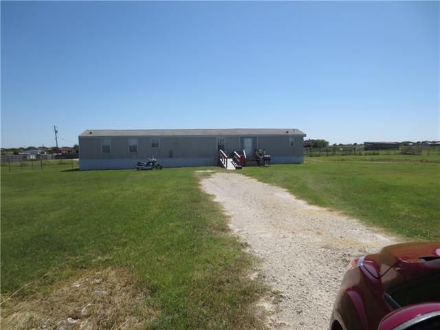 Photo of 3904 Dove Meadows Lane  Joshua  TX
