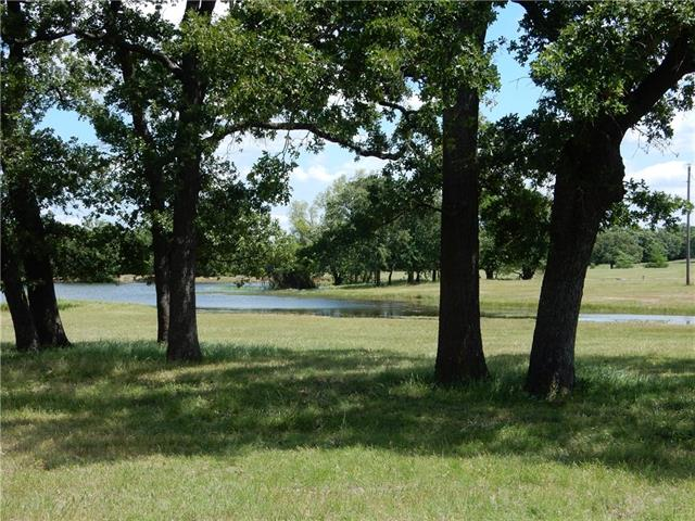 Photo of 313 COUNTY RD 292  Collinsville  TX