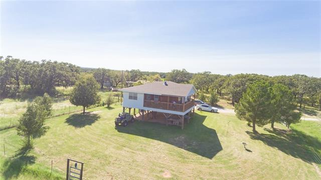 Photo of 117 Private Road 3692  Paradise  TX