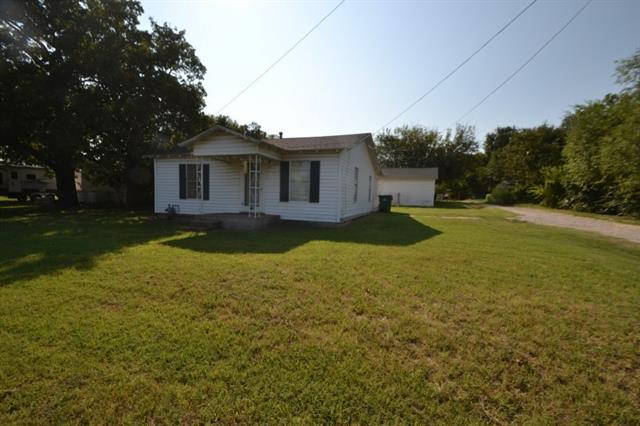 Photo of 1160 W Lingleville Road  Stephenville  TX