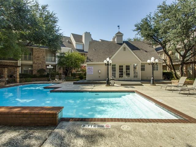 Photo of 5325 Bent Tree Forest Drive  Dallas  TX