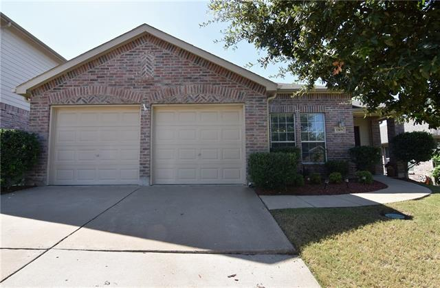 Photo of 13879 Valley Ranch Road  Fort Worth  TX