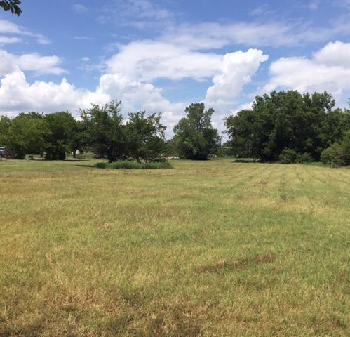 3802 Miller Road Rowlett, TX 75088