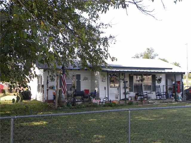Photo of 7033 Apache Trail  Weatherford  TX