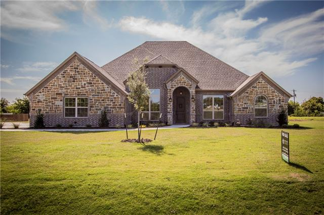 Photo of 9821 Wildcat Ridge  Godley  TX