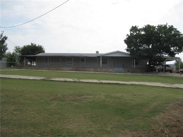 Photo of 10342 County Road 497  Princeton  TX