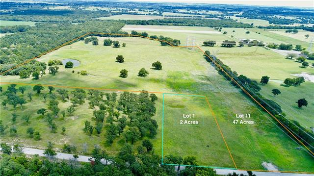 00 County Road 2535 Decatur, TX 76234
