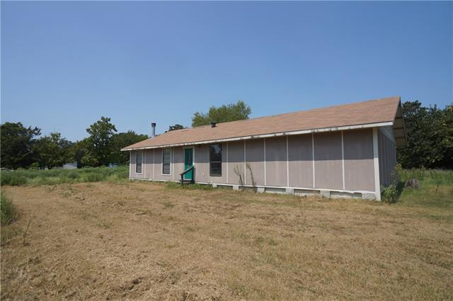 Photo of 2494 Trout Drive  Wills Point  TX