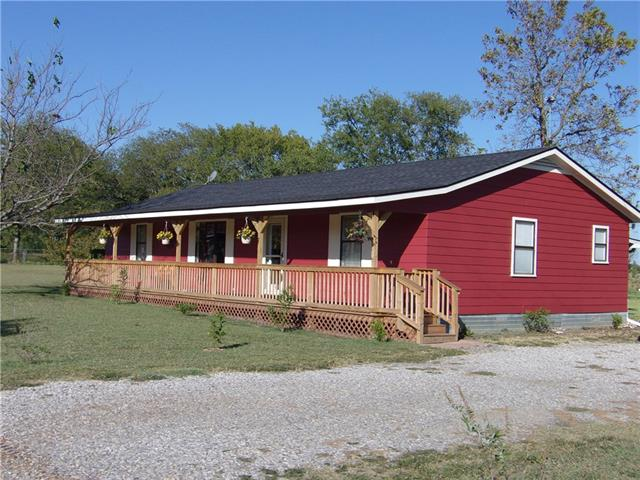 Photo of 504 N White Oak  Dodd City  TX