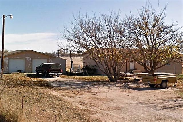 Photo of 10099 HWY 277 S  Hawley  TX