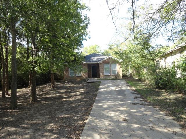 Photo of 6433 Leana Avenue  Dallas  TX