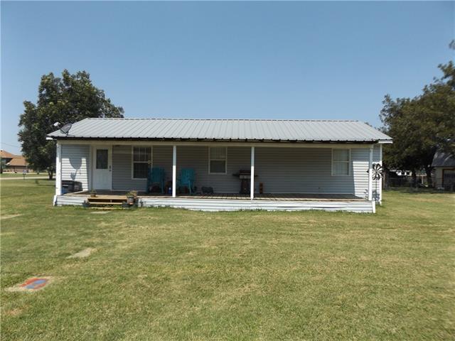Photo of 310 W Travis Street  Gordon  TX