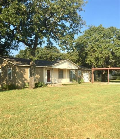 Photo of 3112 W Highway 114  Paradise  TX