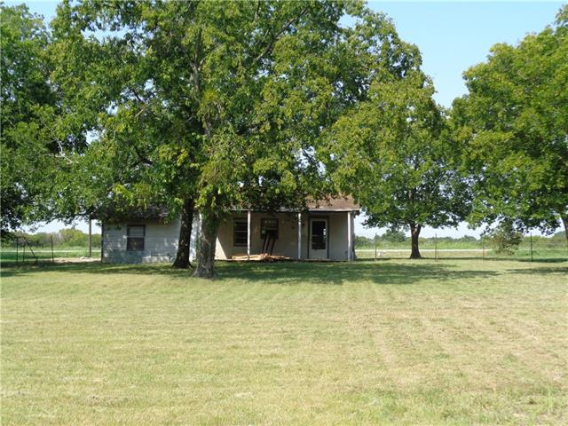 Photo of 2528 Sunnymeadow Road  Lancaster  TX
