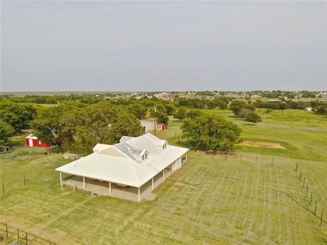 Photo of 9716 County Road 1004  Godley  TX
