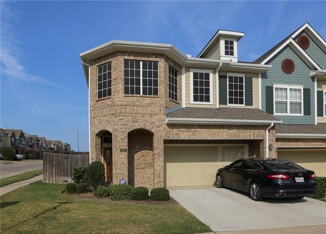 Photo of 4001 Milan Drive  Irving  TX
