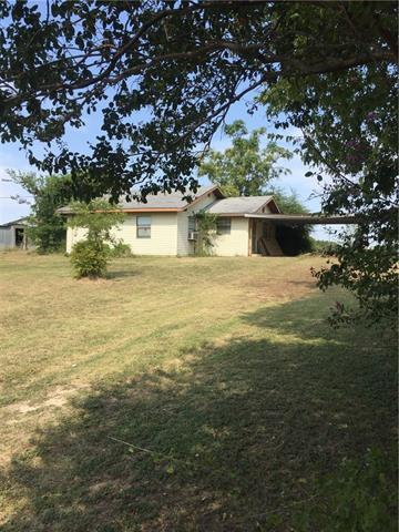 Photo of 196 County Road 1812  Clifton  TX