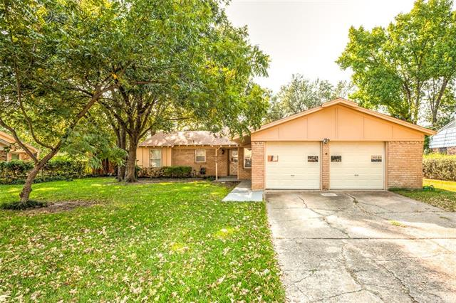 Photo of 715 Tanglewood Drive E  Irving  TX