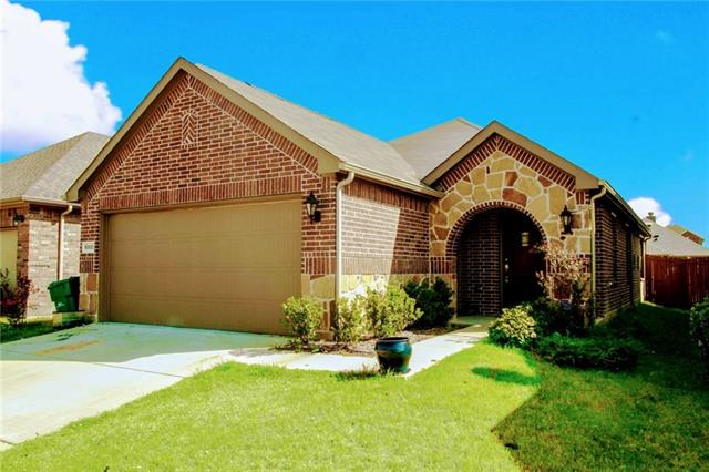 Photo of 15930 Crosslake Court  Prosper  TX